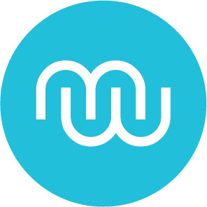Mirrorworld logo